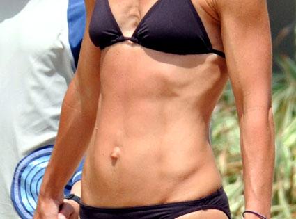 Outie Belly Button http://www.sodahead.com/fun/do-you-like-innie-or-outie-belly-buttons/question-1680799/
